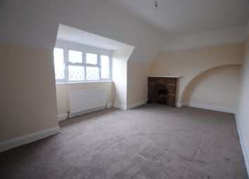 Thumbnail 3 bed maisonette to rent in The Green, Upper Lodge Way, Coulsdon