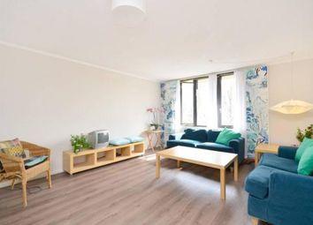 Thumbnail 2 bedroom flat to rent in Tavistock Crescent, Notting Hill