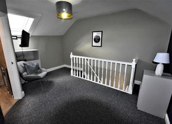 1 bed barn conversion to rent in Park Road, Worsbrough, Barnsley S70