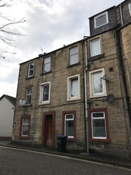 Thumbnail 1 bed flat to rent in 6-6 Northcote St(New), Hawick