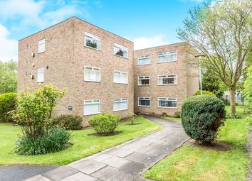 2 bed flat for sale in Winchfield Drive