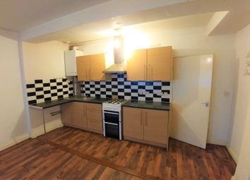Thumbnail 2 bedroom flat to rent in New Street, Quarry Bank, Brierley Hill