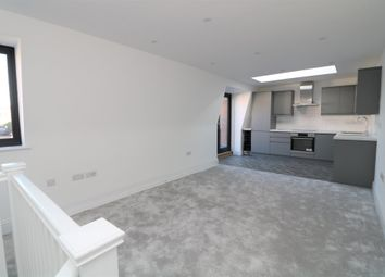 Thumbnail 1 bed end terrace house to rent in High Street, Dorking