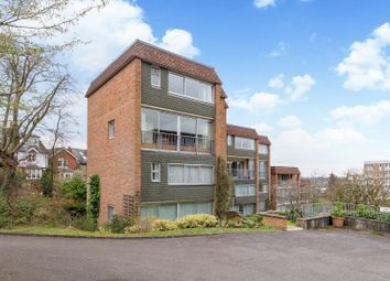 Thumbnail 3 bed flat for sale in West Mount, The Mount, Guildford