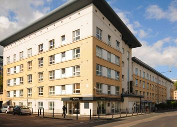 Thumbnail 1 bedroom flat to rent in Windmill House, Westferry Road, Isle Of Dogs