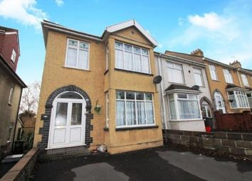 Thumbnail 3 bed property for sale in Seymour Road, Staple Hill, Bristol