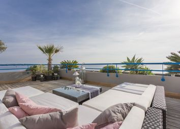 Thumbnail 3 bed apartment for sale in Juan Les Pins, Alpes Maritimes, France