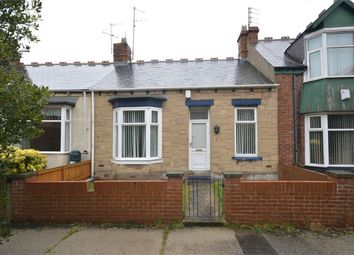 Thumbnail 3 bed cottage to rent in Blackett Terrace, Millfield, Sunderland, Tyne And Wear