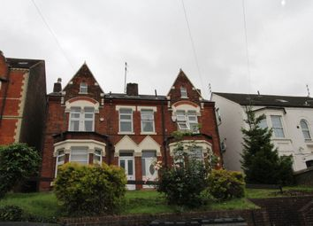 Thumbnail Room to rent in Napier Road, Luton