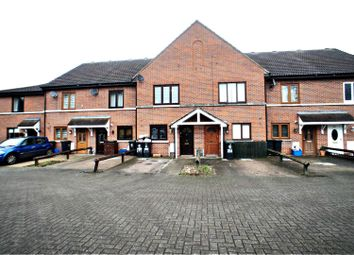 Thumbnail 3 bed property for sale in Honey Lane, Waltham Abbey