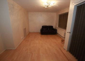 Thumbnail 2 bed flat to rent in Elm Tree Close, Notholt