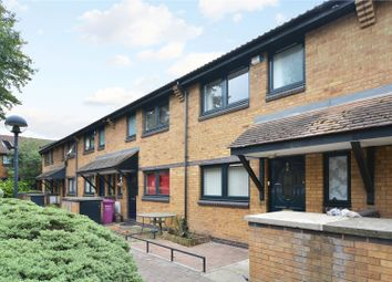 3 bed property to rent in Taeping Street, London E14