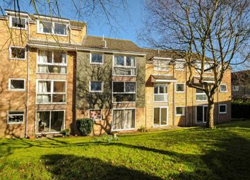 Thumbnail 2 bed flat to rent in Beauchamp Place, East Oxford
