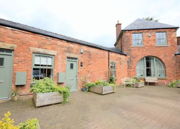 Thumbnail 2 bed property for sale in Stallington, Galton Croft, Blythe Bridge, Stoke-On-Trent