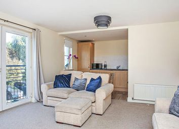 Thumbnail 1 bedroom flat for sale in Broomyhill Place, Linlithgow