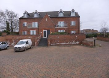 Photo of Candleby Lane, Cotgrave, Nottingham NG12