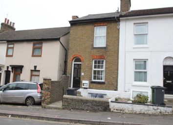 Thumbnail 2 bed property to rent in Melville Road, Maidstone