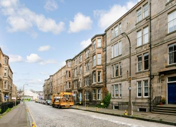 Thumbnail 1 bed flat for sale in Leslie Place, Edinburgh