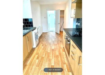 2 bed flat to rent in North Street, Bedminster, Bristol BS3