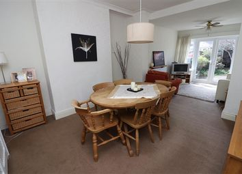 Thumbnail 4 bed property for sale in Walpole Avenue, Blackpool