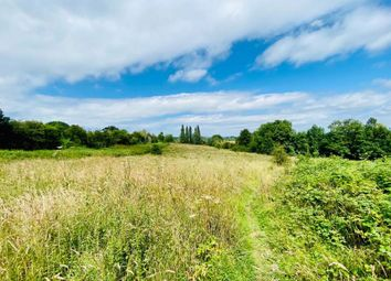 Thumbnail Land for sale in Walney Lane, Hereford