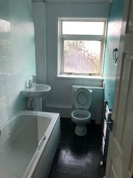 Thumbnail 2 bed flat to rent in St Margarets Avenue, Dalry, North Ayrshire