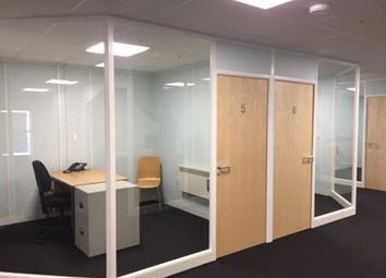 Thumbnail Office to let in Bridle Close Business Centre, 3 Bridle Close, Finedon Road Industrial Estate, Wellingborough, Northamptonshire