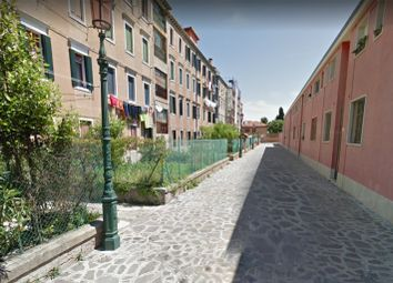 Thumbnail 2 bed apartment for sale in Zitelle, Venice City, Venice, Veneto, Italy