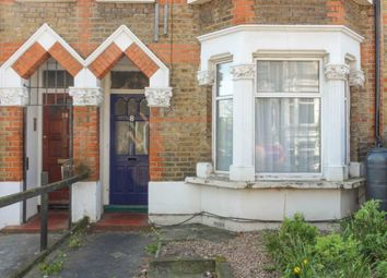 Thumbnail 2 bedroom property for sale in Dawlish Road, London