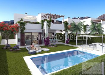 Thumbnail 3 bed chalet for sale in 04640, Pulpí, Spain