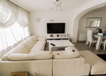 Thumbnail 2 bed terraced house to rent in Lamberhurst Road, Dagenham