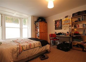 Thumbnail 2 bed flat to rent in Akenside Lower, Jesmond, Newcastle Upon Tyne