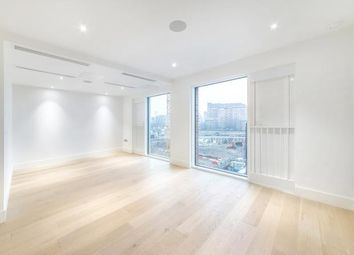 4 bed flat to rent in Central Avenue, Fulham Riverside SW6