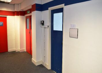 Thumbnail Office to let in Philips Road, Blackburn, Lancashire