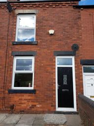 Thumbnail 3 bed terraced house for sale in Derbyshire Hill Road, St. Helens