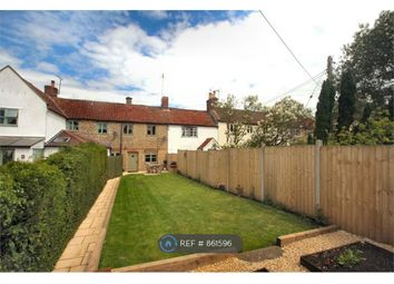 Thumbnail 1 bed terraced house to rent in Reeds Row, Wotton-Under-Edge