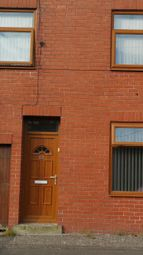 Thumbnail 5 bedroom terraced house to rent in Ripon Street, Preston