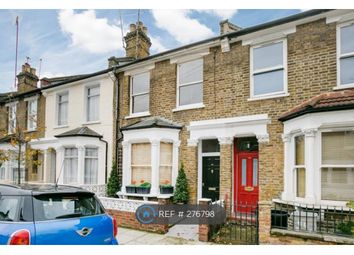 Thumbnail Room to rent in Yeldham Rd, London