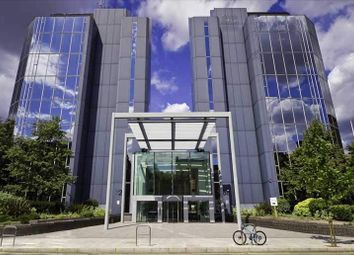 Thumbnail Serviced office to let in Kensington Olympia, London