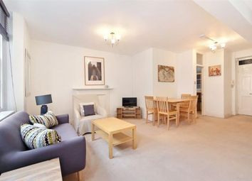 Thumbnail 1 bed flat to rent in Queensway, Bayswater