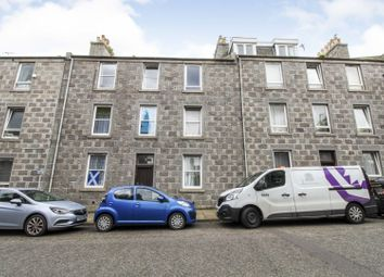1 bed flat for sale in Walker Road, Aberdeen AB11