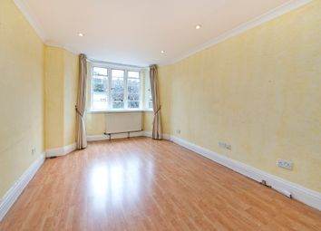 Thumbnail 2 bed flat for sale in Marlborough Court, Pembroke Road, Kensington, London