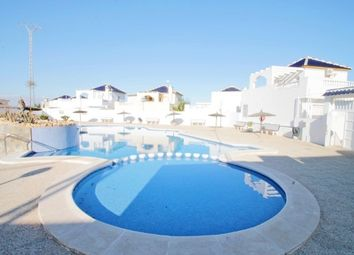 Thumbnail 4 bed semi-detached house for sale in Torrevieja, Costa Blanca South, Costa Blanca, Valencia, Spain