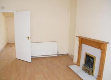 Thumbnail 1 bed flat to rent in Lines Street, Morecambe