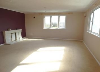 Thumbnail 3 bed flat to rent in Maypole Road, Wickham Bishops, Witham