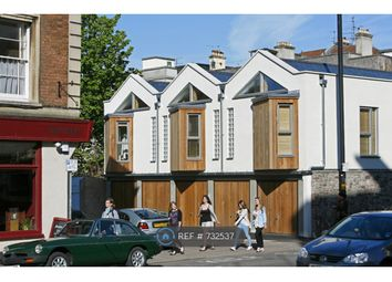 Thumbnail 1 bed flat to rent in Ralph Mews, Bristol