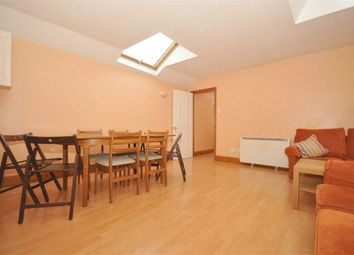 Thumbnail 4 bed flat to rent in Leckhampton, Cheltenham, Gloucestershire