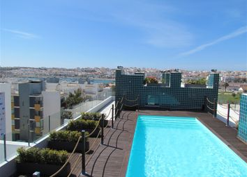 Thumbnail 2 bed apartment for sale in Lagos, Meia Praia, Lagoslagos Algarve