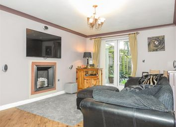 4 bed detached house for sale in West Paddock, Leyland PR25