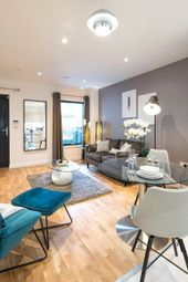 Signia Court, Wembley, London HA9. 2 bed property for sale